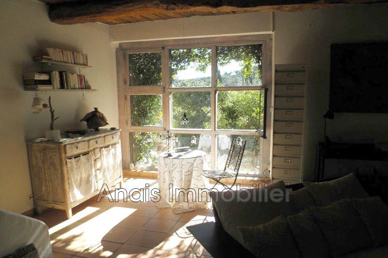 Photo Maison de hameau Grimaud   achat maison de hameau  3 chambres   140m²