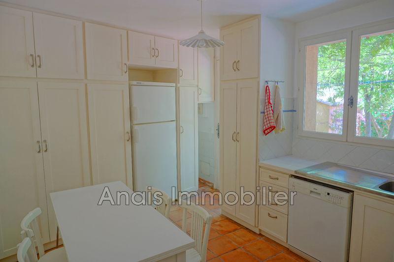Photo n°4 - Vente maison de ville Cogolin 83310 - 395 000 €