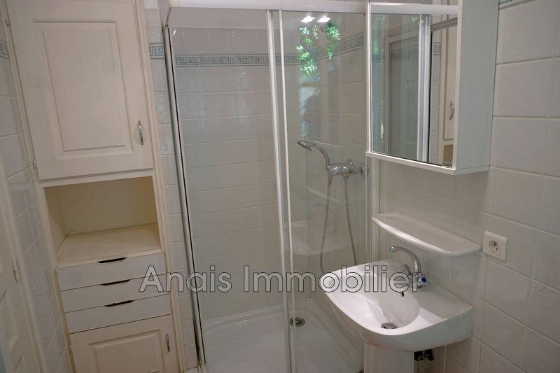 Photo n°6 - Vente maison de ville Cogolin 83310 - 395 000 €