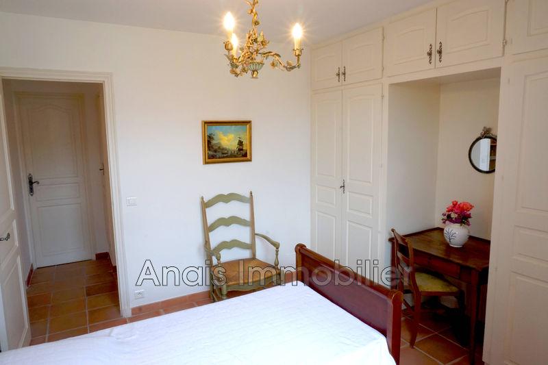 Photo n°7 - Vente maison de ville Cogolin 83310 - 395 000 €