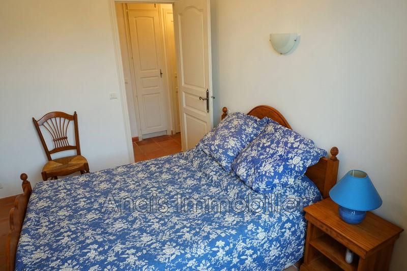 Photo n°8 - Vente maison de ville Cogolin 83310 - 395 000 €
