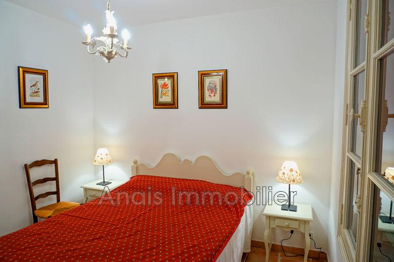 Photo n°5 - Vente maison de ville Cogolin 83310 - 395 000 €
