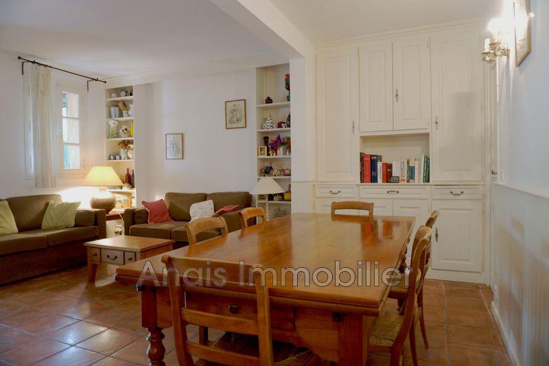 Photo n°3 - Vente maison de ville Cogolin 83310 - 395 000 €