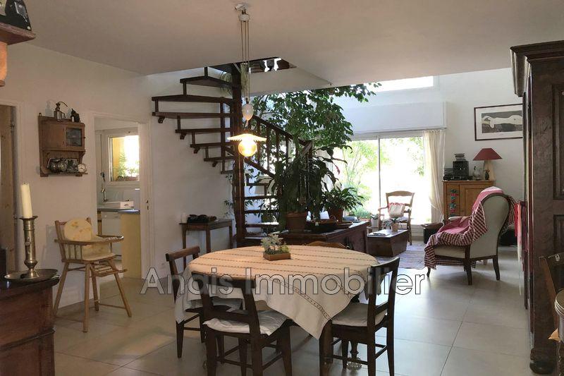 Photo Maison Cogolin   achat maison  4 chambres   117m²