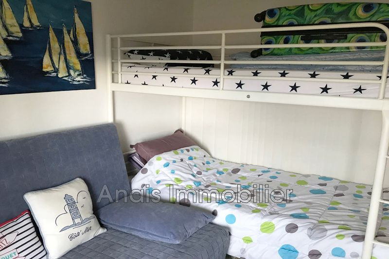 Photo n°6 - Vente Maison mazet Cogolin 83310 - 199 500 €