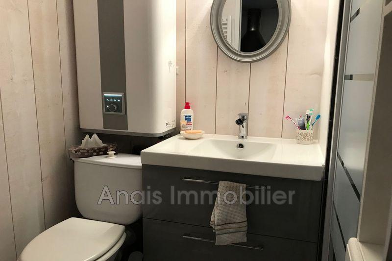 Photo n°8 - Vente Maison mazet Cogolin 83310 - 199 500 €