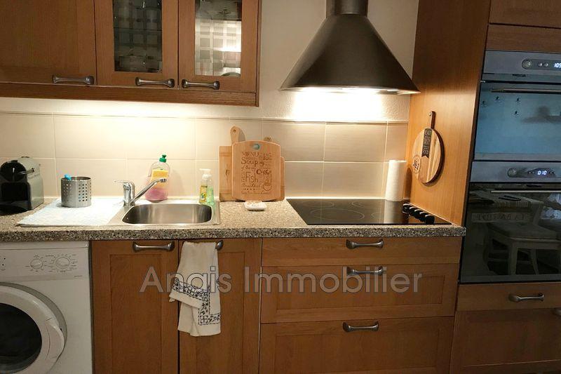 Photo n°3 - Vente Maison mazet Cogolin 83310 - 199 500 €