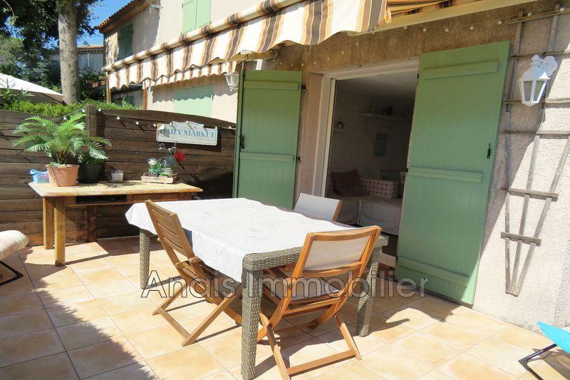 Photo n°4 - Vente Maison mazet Cogolin 83310 - 199 500 €