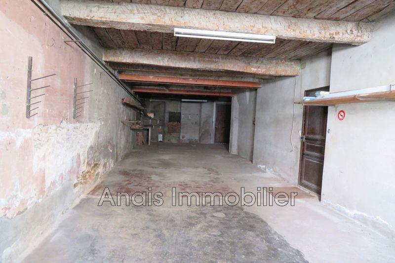 Photo n°5 - Vente maison de ville Cogolin 83310 - 338 500 €