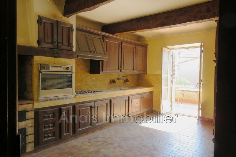 Photo Maison de ville Cogolin   to buy maison de ville  4 bedrooms   170 m²