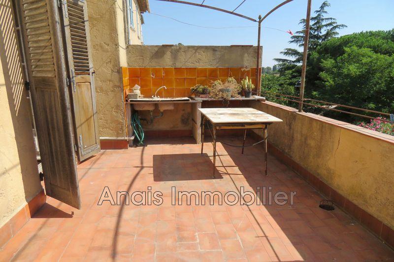 Photo n°2 - Vente maison de ville Cogolin 83310 - 338 500 €