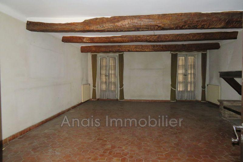 Photo n°4 - Vente maison de ville Cogolin 83310 - 338 500 €