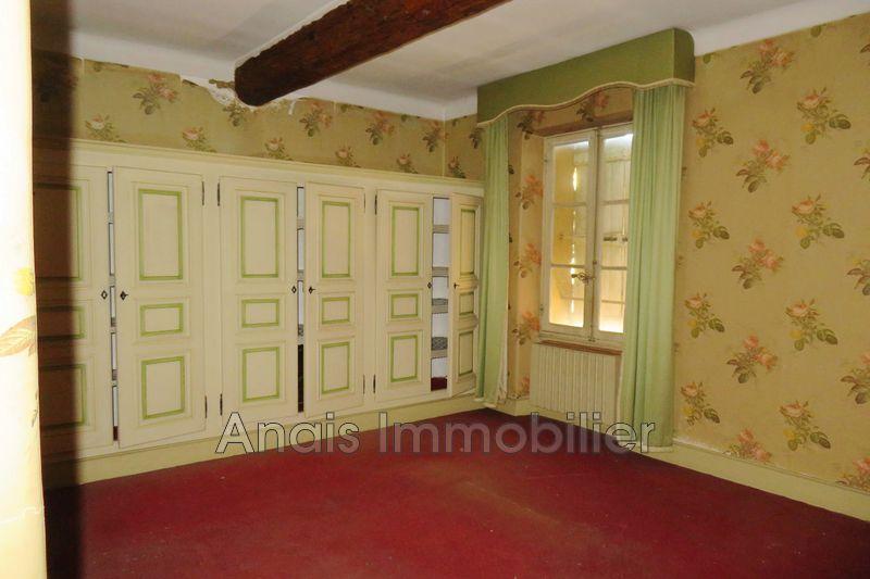 Photo n°6 - Vente maison de ville Cogolin 83310 - 338 500 €
