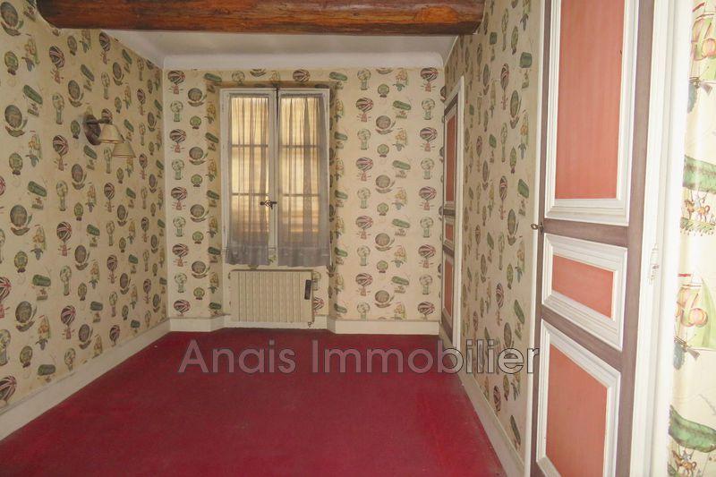 Photo n°7 - Vente maison de ville Cogolin 83310 - 338 500 €