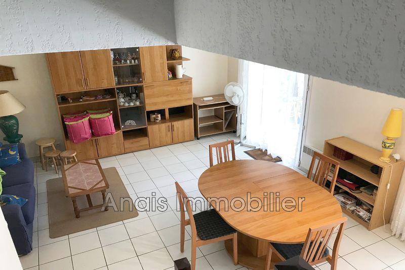Photo Maison Cogolin   achat maison  3 chambres   75m²