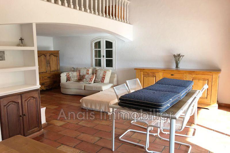 Photo n°3 - Vente maison Cogolin 83310 - 696 000 €