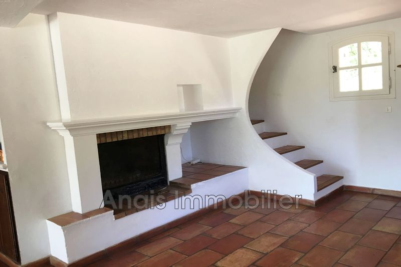 Photo n°4 - Vente maison Cogolin 83310 - 696 000 €