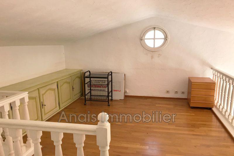 Photo n°5 - Vente maison Cogolin 83310 - 696 000 €