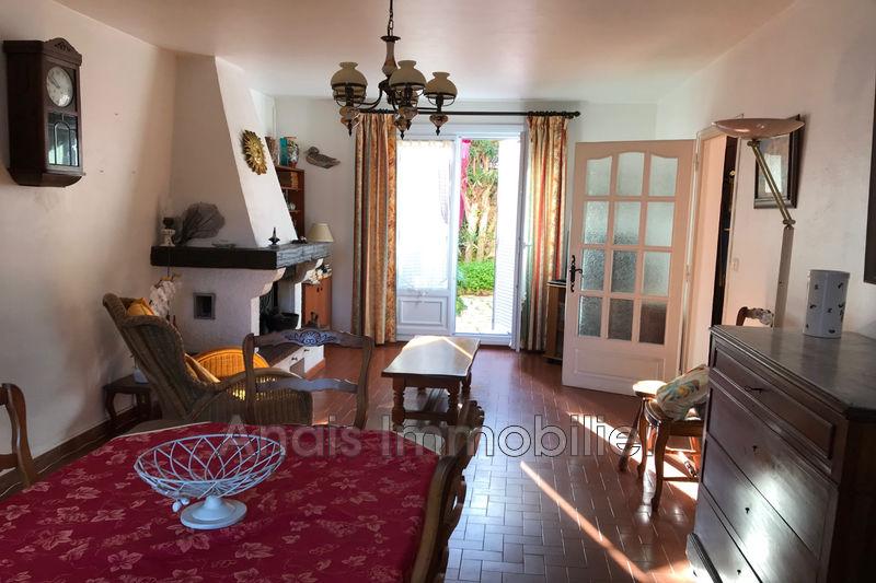 Photo Maison Cogolin   achat maison  3 chambres   80m²