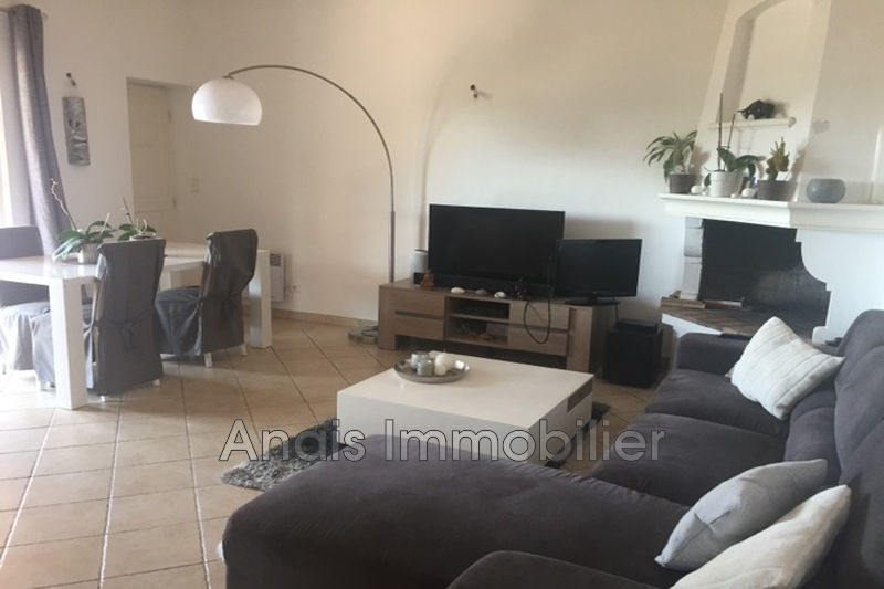 Photo House Cogolin   to buy house  3 bedrooms   75m²