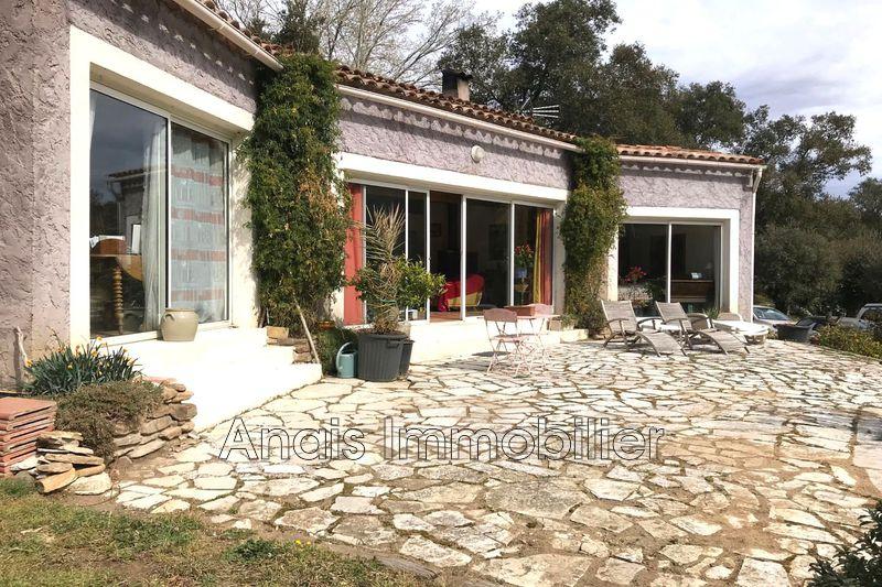 Photo House La Môle   to buy house  2 bedrooms   80m²