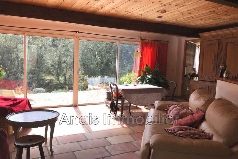 Photo n°2 - Vente maison La Môle 83310 - 498 000 €
