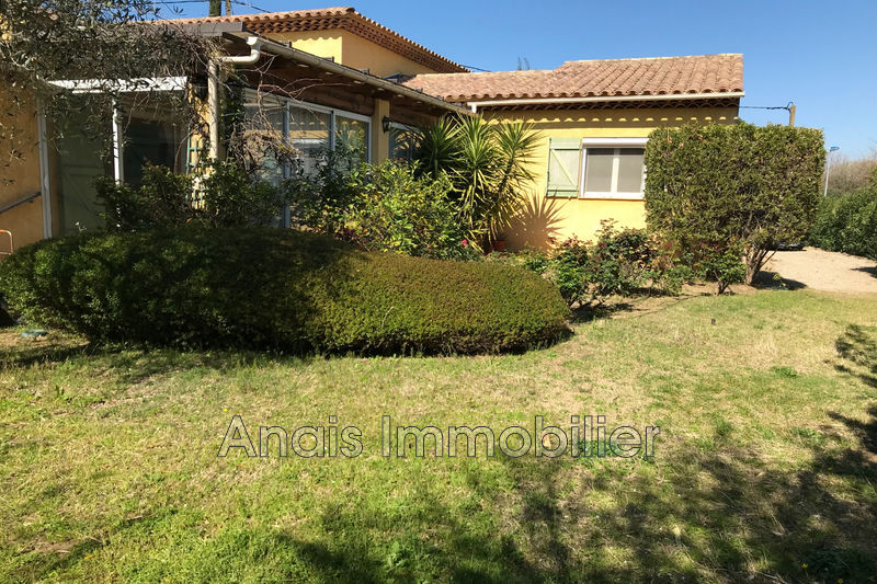 Photo House Cogolin   to buy house  3 bedrooms   150 m²