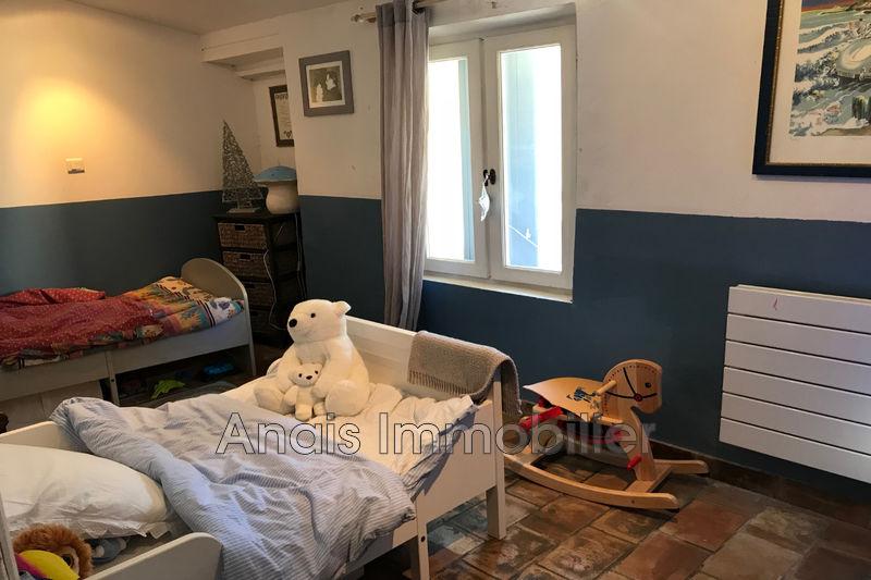 Photo n°5 - Vente maison de village Cogolin 83310 - 367 500 €