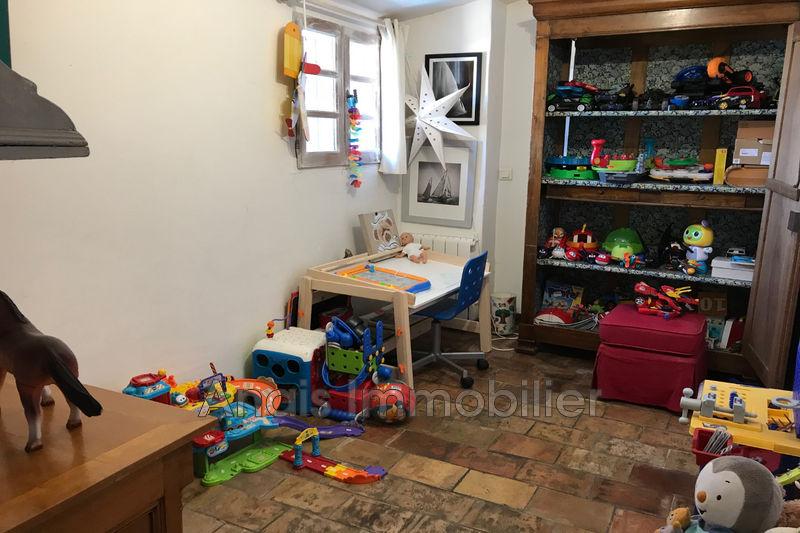 Photo n°6 - Vente maison de village Cogolin 83310 - 367 500 €