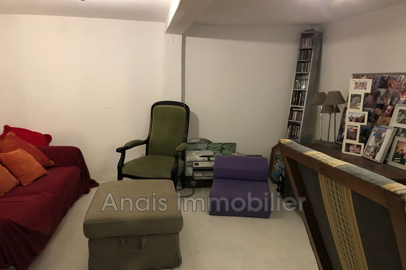Photo n°7 - Vente maison de village Cogolin 83310 - 367 500 €