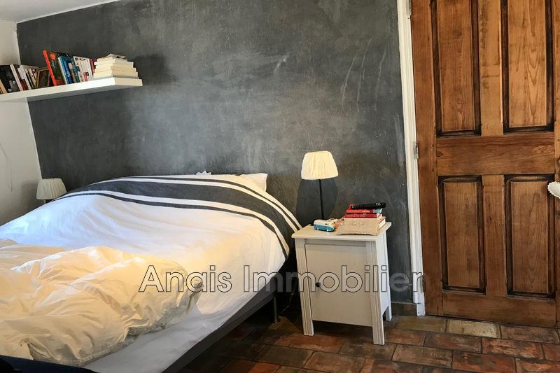 Photo n°4 - Vente maison de village Cogolin 83310 - 367 500 €