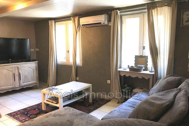 Photo n°2 - Vente maison de village Cogolin 83310 - 367 500 €