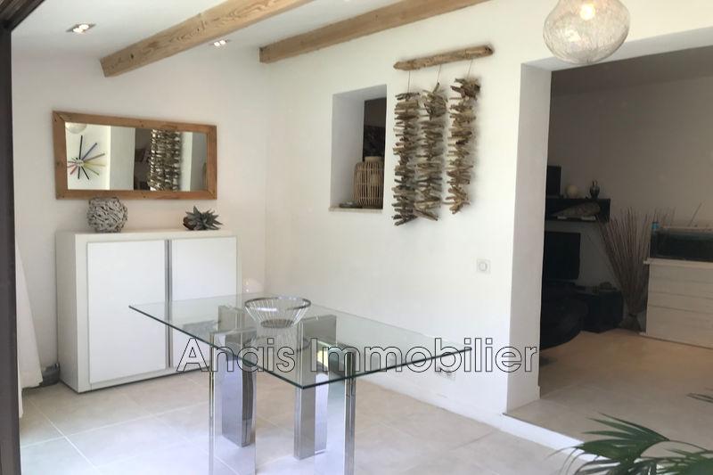Photo n°3 - Vente Maison mazet Gassin 83580 - 194 000 €