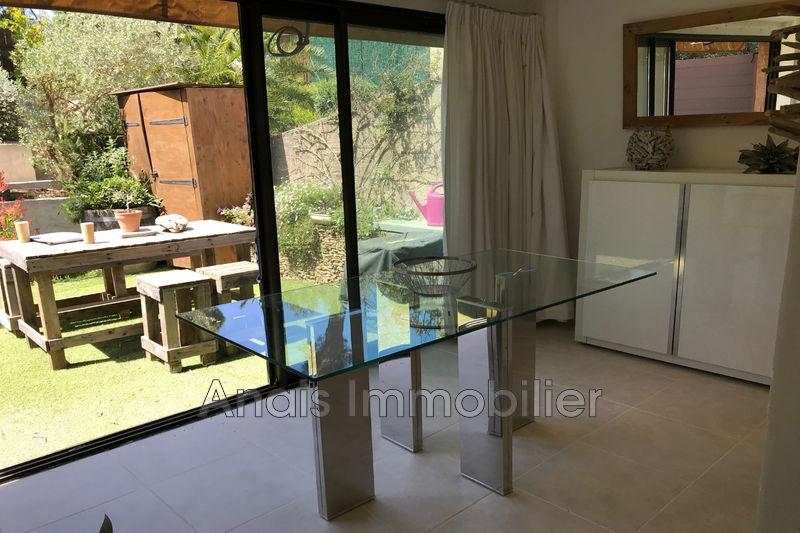 Photo n°4 - Vente Maison mazet Gassin 83580 - 194 000 €