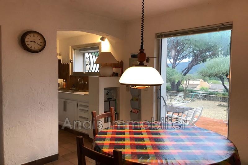 Photo n°2 - Vente maison Cogolin 83310 - 475 000 €