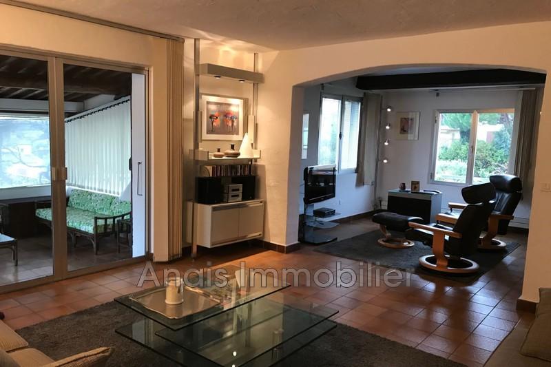 Photo n°3 - Vente maison Cogolin 83310 - 475 000 €