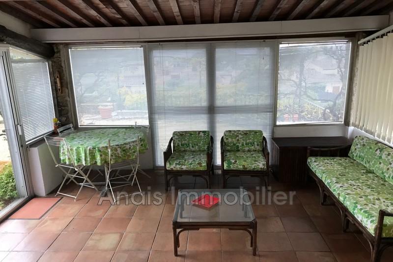 Photo n°4 - Vente maison Cogolin 83310 - 475 000 €