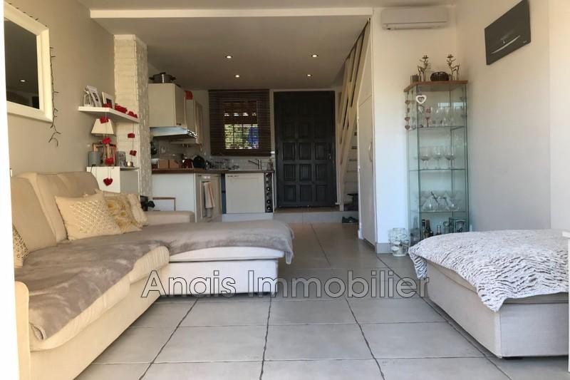 Photo Mazet Cogolin   achat mazet  2 chambres   42m²