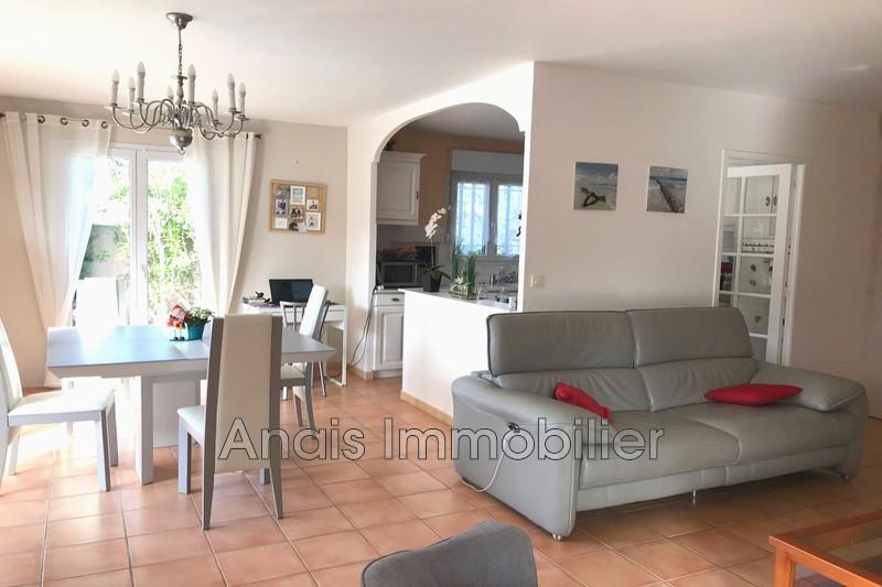 Photo n°3 - Vente maison Cogolin 83310 - 572 000 €