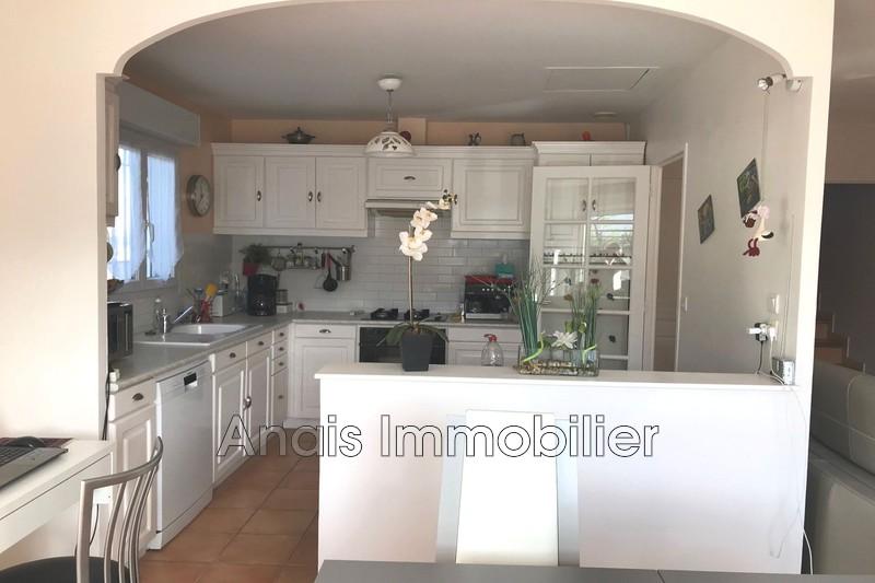 Photo n°4 - Vente maison Cogolin 83310 - 572 000 €