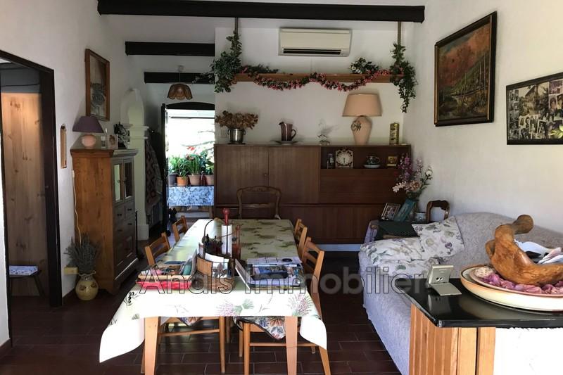 Photo n°4 - Vente Maison mazet Cogolin 83310 - 249 000 €