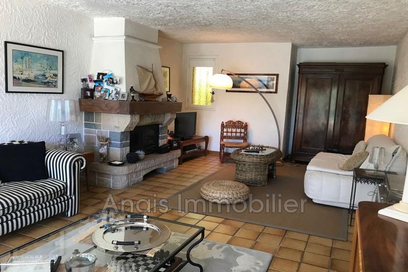 Photo n°3 - Vente maison Cogolin 83310 - 448 000 €