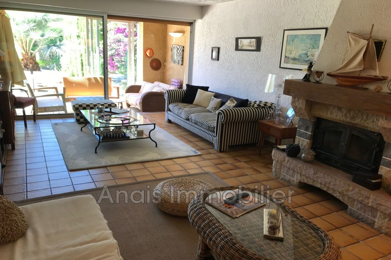 Photo n°2 - Vente maison Cogolin 83310 - 448 000 €
