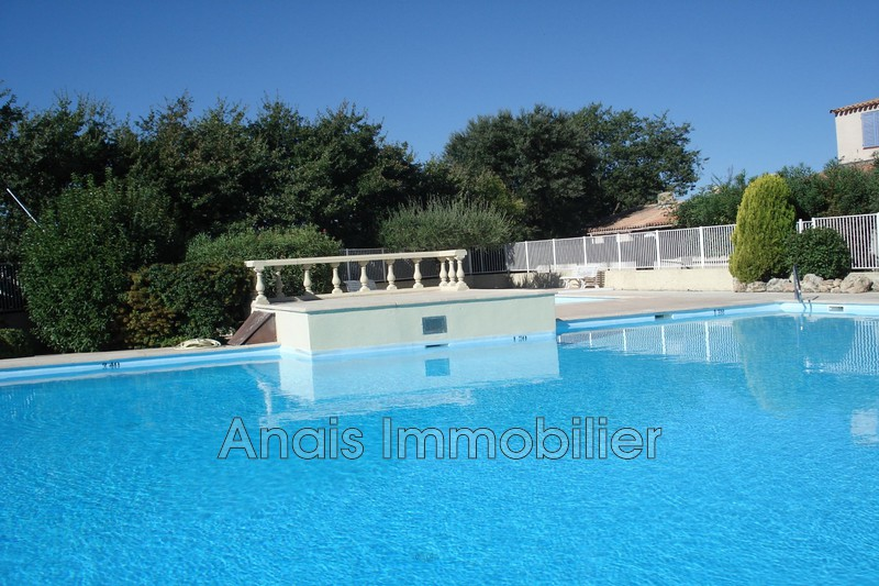 Photo n°6 - Vente Maison mazet Cogolin 83310 - 175 000 €