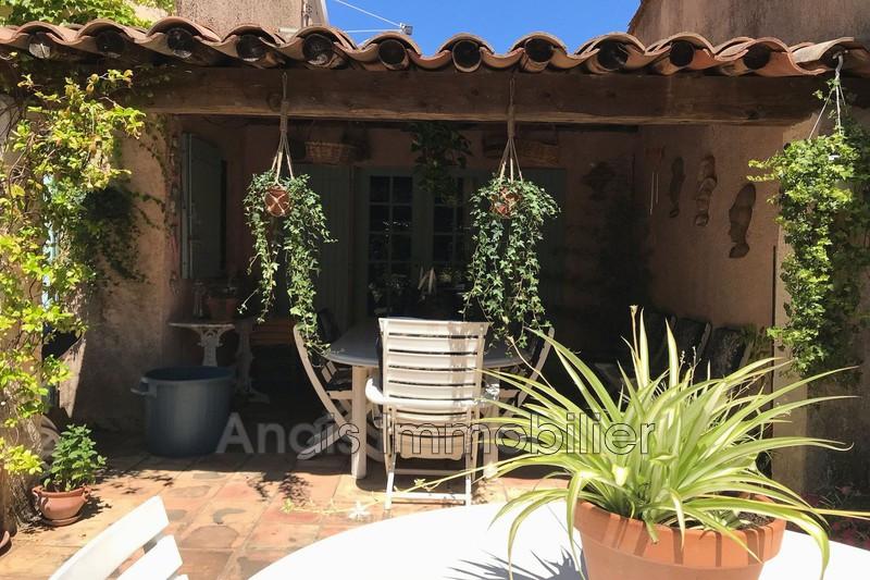 Photo n°4 - Vente maison La Môle 83310 - 450 000 €