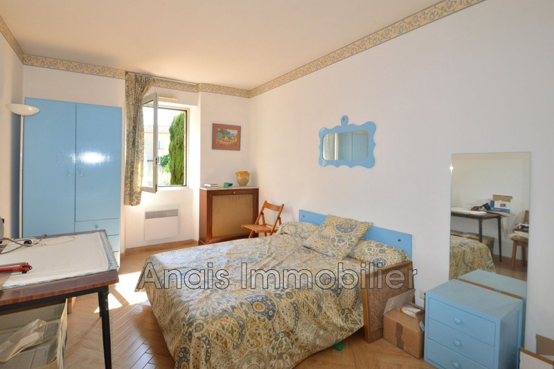 Photo n°5 - Vente maison de village Cogolin 83310 - 540 000 €
