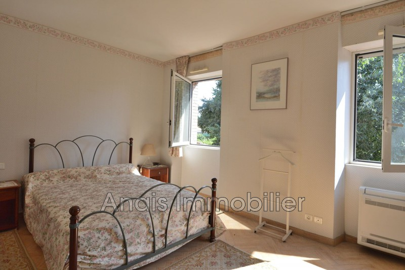 Photo n°6 - Vente maison de village Cogolin 83310 - 540 000 €