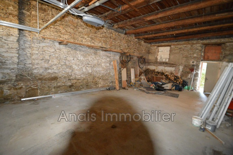 Photo n°7 - Vente maison de village Cogolin 83310 - 540 000 €