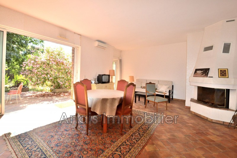 Photo n°8 - Vente maison de village Cogolin 83310 - 540 000 €