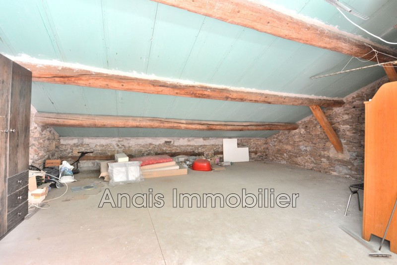 Photo n°9 - Vente maison de village Cogolin 83310 - 540 000 €
